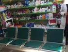 厂家大量现货批发银行等候椅候诊椅哈尔滨送货上门