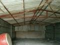水果批发市场 西侧 绣城路 仓库 140+30平米