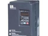 HAL2800-HAL3000系列变频器