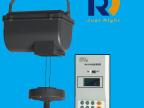 环保遥控升降灯具 遥控升降器 工业照明灯具 无极灯具
