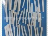 大量生产硅胶垫条 3M硅胶垫圈 3M橡胶防滑垫 柏宇生产厂家