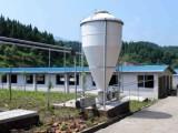 猪场自动供料设备