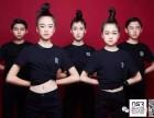 中国十佳模特导师授课 尽在新丝路 儿童少儿模特培训童模培养