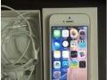 个人转让部iPhone5S95新 保修期内