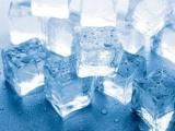 安阳工业冰块配送,降温大冰块配送公司