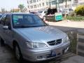 雪铁龙爱丽舍2005款 爱丽舍-三厢 1.6 自动 VIP 塞纳