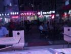 (店主转让)沙井和二二路商业步行街40平奶茶小吃店