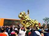 江苏恐龙展 灯光展 军事展 马戏团 人气设备制作租赁