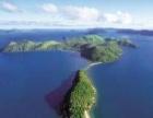 长岛旅游住渔家万鸟仙山、海岛探秘、仙境蓬莱二日游b