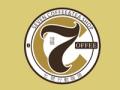 七号咖啡加盟