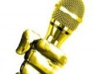 艺考播音主持、配音专业辅导(一对一教学)高通过率