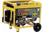 尼可超声波焊接设备招商加盟