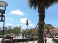 多彩万象旅游城 商业街卖场 140平米
