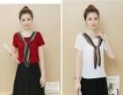 网上便宜的衣服拿货批发网、夏季美裙套装5-10元女装童装批发