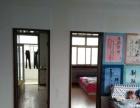 桥西北国商城市值小区 3室2厅 主卧 朝南 精装修