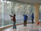 卢沟桥保洁,高空玻璃清洗,
