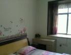 三峡大学旁的家庭旅馆日租 短租 月租