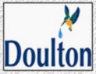 皇家道尔顿水净化加盟