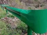 黔南圣高交通护栏板厂家直销公路防撞设施立柱护栏板托架