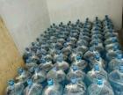 零售桶装水,瓶装水,饮水机,压水器,果汁饮料,红毛丹,送