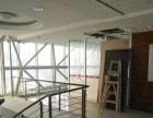 文化大厦900平出租,可整租可分租。