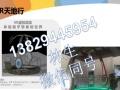 梅州水上设备微信签到微信打印机VR设备体感游戏球幕