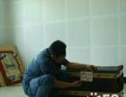 专业居民搬家、公司搬家、设备搬迁、搬家搬场等服务