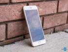 实体店手机分期付款,0元买iphone7