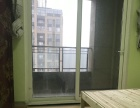 直租房源 柯桥银泰和金地附近有多个精装修的房间 拎包可住