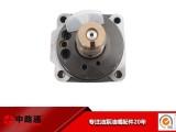 偶件工厂供应五十铃ve泵泵头配套表6033型号适用汽车配件