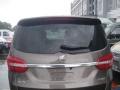 别克GL82015款 GL8 豪华商务车 2.4 自动 尊享版