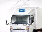 承接遵化至全国各地整车零担 搬家 车队运输