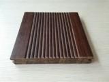 湖南绿广竹木地板