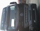 山东.梁山二手大型货车交易市场.是国家正规许可的二手车交易