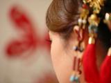 太原市婚礼跟拍,摄影 摄像服务