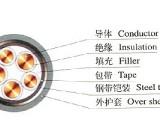 交联电缆YJV,3*120电力电缆,纯无氧铜大截面线缆,上海厂家