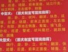 鑫峰工作犬培训,家庭犬行为纠正,出售各类萌犬