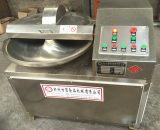 全自动千叶豆腐斩拌机一台多少钱 专业加工