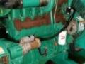 潮州哪有二手柴油发电机组|潮州二手发电机|出租发电机厂家|发电机