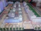 热贡临街商区 商业街卖场 50平米