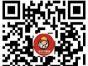 宜昌三峡人家、西陵峡、葛洲坝游船观光一日游195元