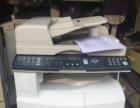 松下DP-1820打印复印一体机转让