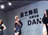 拉丁舞专业培训西安舞蹈培训