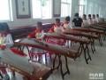 大兴学古筝--北京杜海明古筝欢迎您
