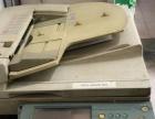 低价出售佳能二手打印复印一体机