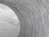 青山钢铁不锈钢线材D669