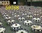 常平横江厦周边工厂盆菜年会围餐火锅有上门包办的吗?