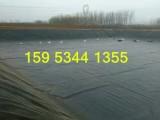 影响1.5mm光面HDPE土工膜价格的因素