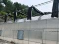 修文 距离扎佐高速8公里 仓库 700平米