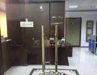 珠海路万豪国际505平米jia级精装修纯写字楼出租